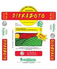 Diprazoto