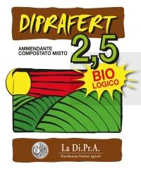 Diprafert 2,5 Bio